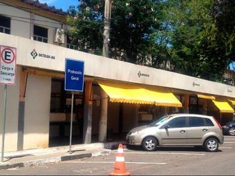 A mudança acontece por conta da mudança no horário de atendimento nos bancos - Foto: Divulgação