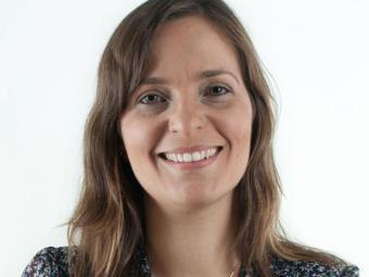 Juliana Gutmann é uma das pesquisadoras participantes do seminário - Foto: Divulgação
