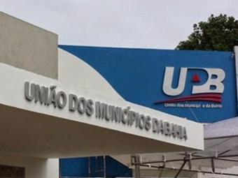 Encontro será realizado na sede União dos Municípios da Bahia (UPB), em Salvador - Foto: Reprodução l Siet da UPB
