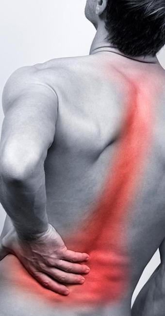 Diagnóstico da doença é clínico e o tratamento é contínuo - Foto: Divulgação