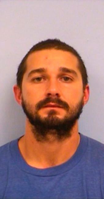No ano passado, ele foi detido durante por estar embriagado - Foto: Reprodução   Site UOL