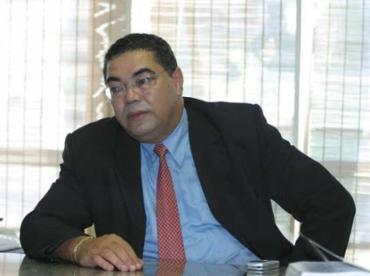 O advogado Ademir Ismerim acredita que mudanças serão feitas para as eleições de 2018 - Foto: Luciano da Matta | Ag. A TARDE