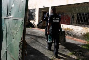 Salvador e região metropolitana têm um dia sem homicídio