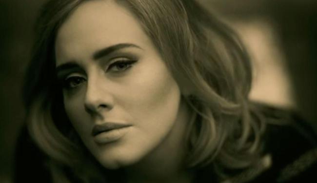 Novo clipe da cantora foi dirigido por Xavier Dolan - Foto: Reprodução   Youtube