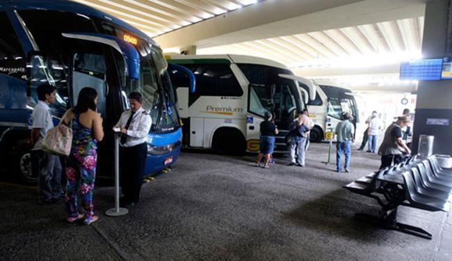 Os destinos mais procurados são as cidades do extremo sul - Foto: Divulgação | Agerba