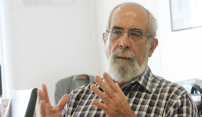 Chefe da Casa Civil afirma que recomendação do TCU é baseada em um 'equívoco de interpretação' - Foto: Luciano da Matta   Ag. A TARDE