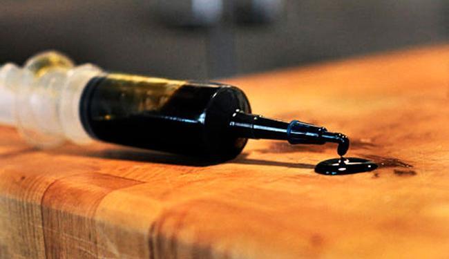 A importação desses medicamentos é permitida no Brasil desde janeiro de 2015 - Foto: Reprodução | TudoSobrePlantas