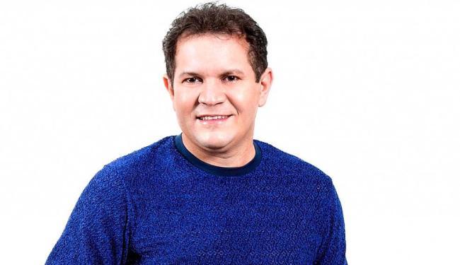 Chimbinha teria vetado os principais compositores das músicas do grupo de fazer músicas para Joelma - Foto: Divulgação