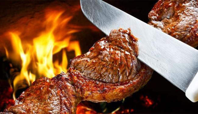 OMS diz que carne deve ser menos consumida - Foto: Divulgação