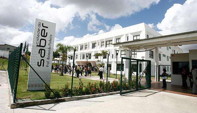 A aplicação de recursos da prefeitura que é questionada refere-se ao exercício de 2012 - Foto: Fernando Vivas l Ag. A TARDE l 13.05.2008