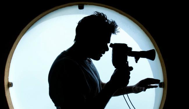 Travessia, primeiro longa de João Gabriel, será exibido em Salvador no dia 4/11 - Foto: Fernando Vivas | Ag. A TARDE