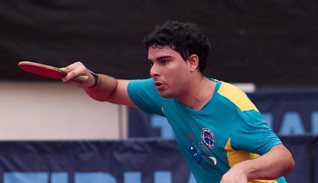 Competição terá mais de 80 jogadores - Foto: Divulgação   FBTM