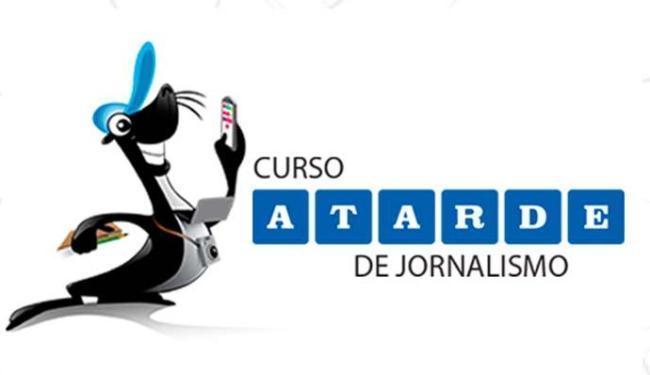 Curso é coordenado pelo jornalista e secretário de Redação de A TARDE, Paulo Oliveira - Foto: Ag. A TARDE