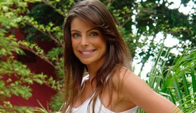 Daniela Cicarelli e o Google ainda podem recorrer da sentença do STJ - Foto: Divulgação