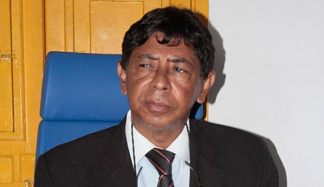 Delegado Paranhos: 'As vítima não tinham nada a ver com a confusão, que os ciganos mesmos causaram' - Foto: Edilson Lima   Ag. A TARDE