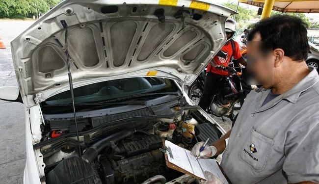 Ainda não há data para o julgamento do STF - Foto: Fernando Amorim | Ag. A TARDE, Data: 10/03/2011