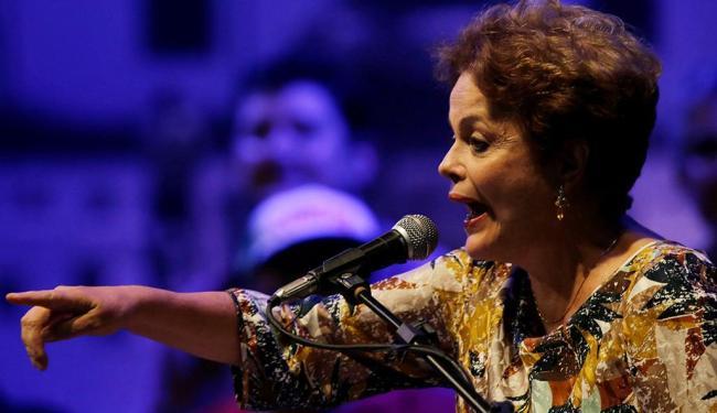 Mendonça Filho (PE) rebateu nesta quarta-feira, 14, as críticas da presidente Dilma Rousseff - Foto: Ueslei Marcelino | Agência Reuters
