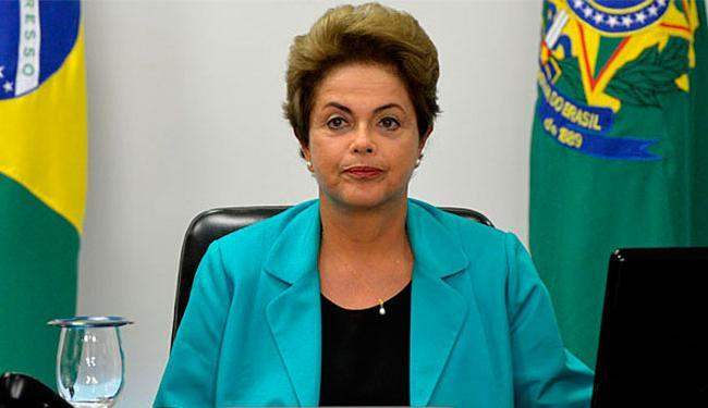 Governo de Dilma alegou que veto integral ocorreu pela