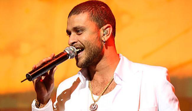 Nova turnê do sambista tem no repertório canções do novo álbum e os principais hits da carreira - Foto: Divulgação | LP