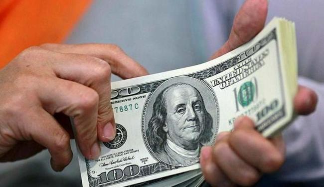 Alta do dólar distribuidoras de energia do Sul, Sudeste e Centro-Oeste - Foto: Reuters | 13.06.2012