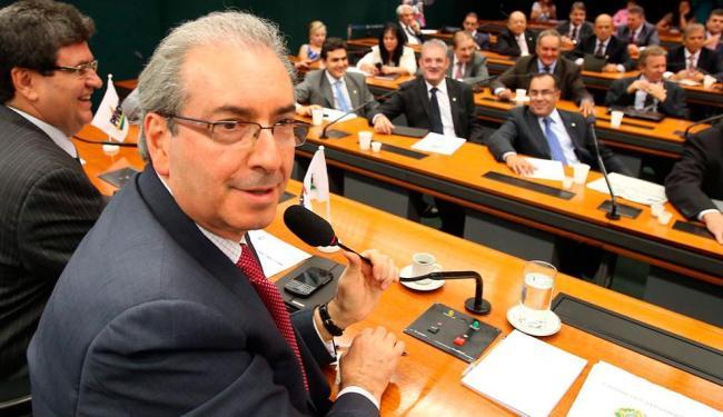 Mendonça Filho (PE) negou blindagem ao peemedebista Eduardo Cunha - Foto: Agência Estado