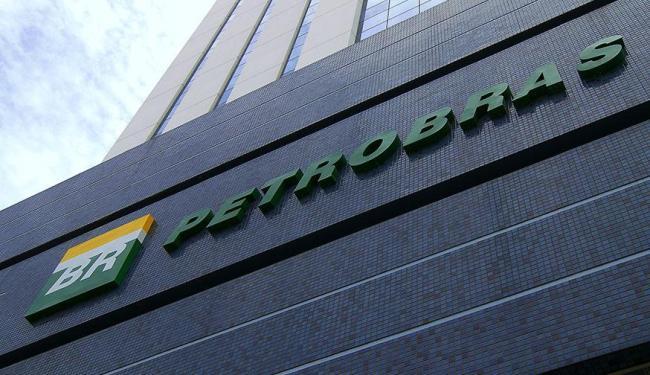 Acusação contra a Petrobras é feita por investidores estrangeiros - Foto: Erik Salles   Divulgação