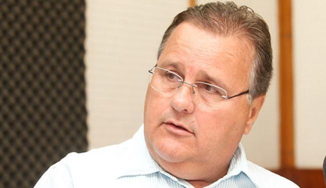 Geddel entende que a rejeição deve conduzir o partido à saída da base do governo - Foto: Edilson Lima | Ag. A TARDE
