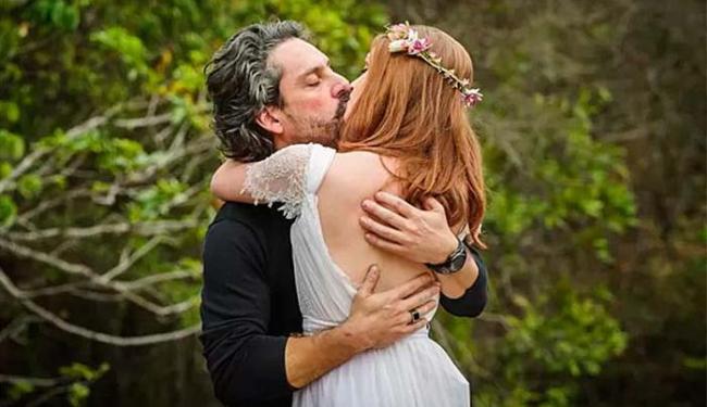 'Império', de Aguinaldo Silva, concorre a melhor telenovela do ano - Foto: Alex Carvalho   TV Globo   Divulgação