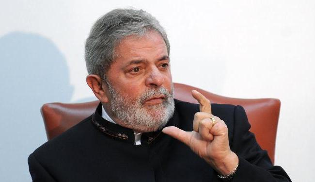 Em troca de apoio de Lula, Cunha não evitará andamento de processo de impeachment - Foto: Fábio Rodrigues Pozzebom | ABr