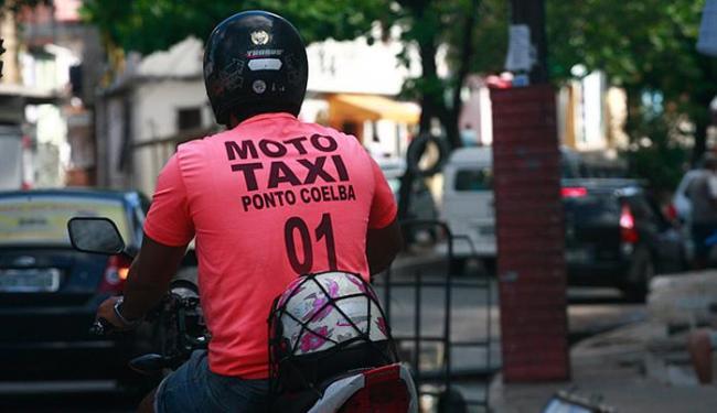 Ainda não há prazo para que o aparelho seja utilizado na capital baiana - Foto: Fernando Amorim   Ag. A TARDE
