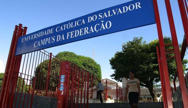 palestra começa às 18h30 - Foto: Carlos Casaes | Ag A Tarde | Arquivo