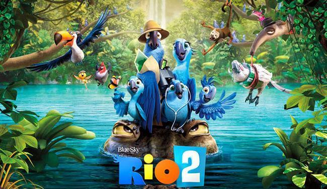 As sessões gratuitas acontecerão nos dias 6, 12 e 13 de outubro, às 10h, 15h e 19h - Foto: Reprodução | Rio 2