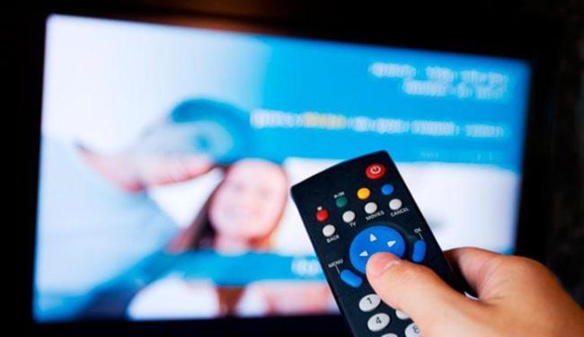 TV Digital vai substituir a analógica, que vai sair do ar - Foto: Divulgação