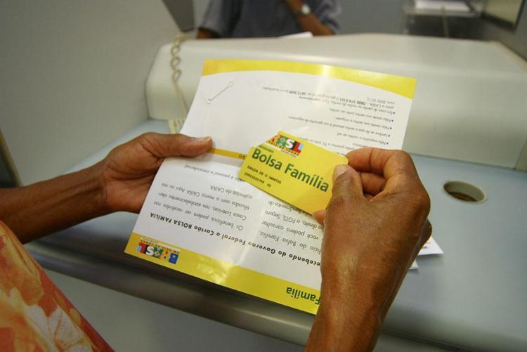Área econômica preferia um reajuste apenas para repor a inflação de 2017 - Foto: Carlos Casaes | Ag. A TARDE