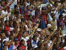 Bahia x Atlético-GO: venda de ingressos continua nos pontos - Foto: Eduardo Martins | Ag. A TARDE