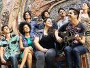 Rede colaborativa de música é lançada em Salvador - Foto: Lígia Benigno | Divulgação