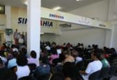 SineBahia oferta mais de 50 vagas de emprego nesta quinta-feira | Foto:
