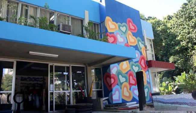 Bariri das Artes tem capacidade para abrigar cursos para 300 crianças e adolescentes - Foto: Divulgação