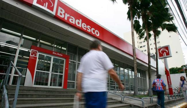Criação de um banco para a baixa renda é mais um passo na parceria do Bradesco e do Banco do Brasil - Foto: Joá Souza | Ag. A TARDE | 30.10.2014