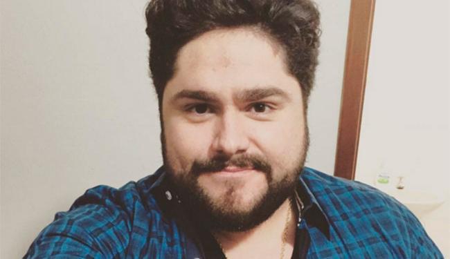 Cesar disse que não é hipócrita nem preconceituoso - Foto: Reprodução   Instagram