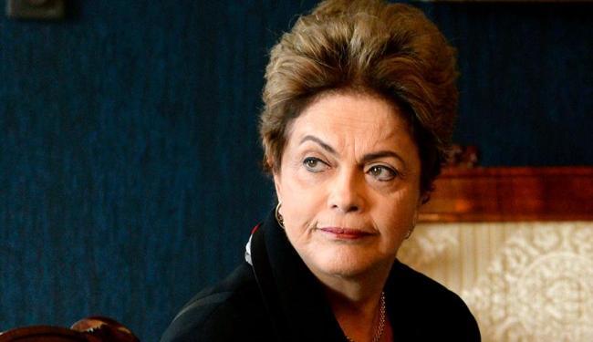 Business Insider destaca Dilma por comandar o maior país da América Latina - Foto: Agência Reuters