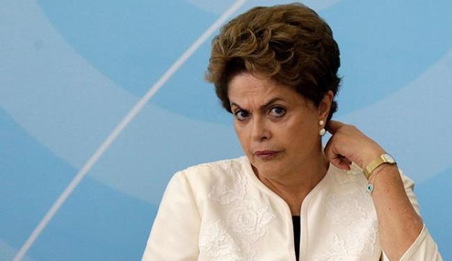 Dilma vai anunciar os cortes na segunda-feira, 30 - Foto: Ueslei Marcelino | Ag. Reuters