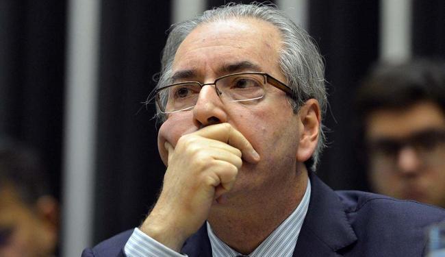 Recursos foram rejeitados e Cunha foi obrigado a arcar com todos os gastos - Foto: Antonio Cruz   Agência Brasil