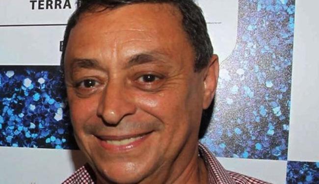 Eduardo era coordenador da TV da Secom - Foto: Manu Dias | GovBa