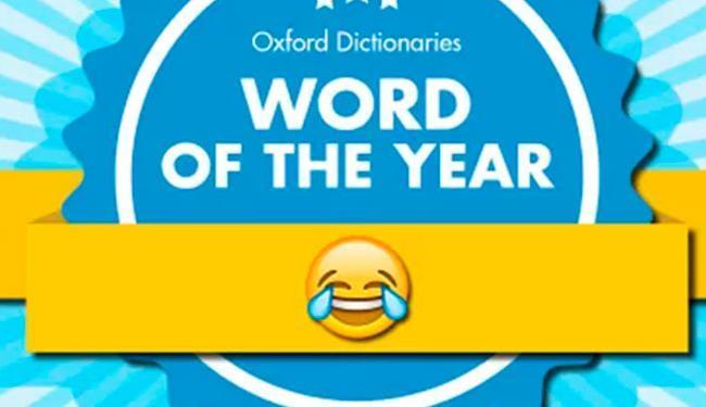 Oxford disse que uso desse emoji triplicou em 2015 - Foto: Divulgação