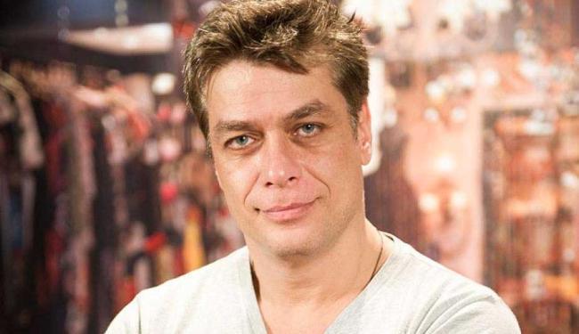 Fábio faltou a uma gravação na última sexta-feira e deixou colegas e equipe esperando - Foto: TV Globo | Divulgação