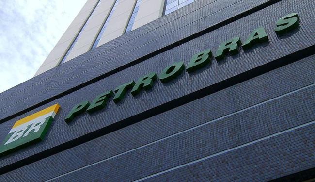 Cifra corresponde ao que foi pago indevidamente pela Petrobras entre 2004 e 2014 - Foto: Erik Salles   Divulgação