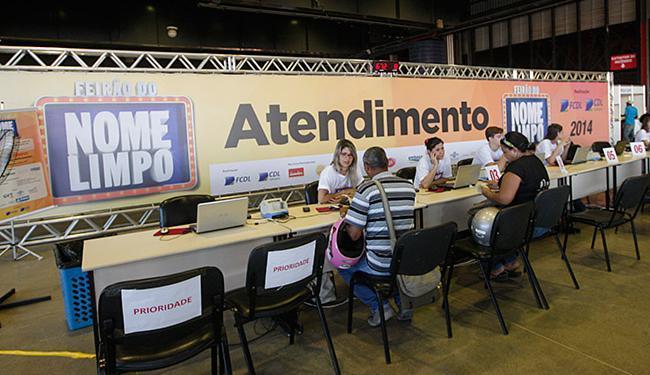Evento, que será realizado no Shopping da Bahia, vai até o dia 28 - Foto: Margarida Neide | Ag. A TARDE