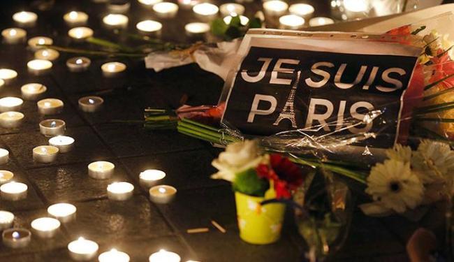 As vigílias serão promovidas em Brasilia, São Paulo, Rio de Janeiro e Recife amanhã, 15 - Foto: Reuters