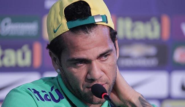 Ele criticou o fato de os veteranos não compreenderem possíveis erros cometidos pelos jogadores - Foto: Lúcio Távora | Ag. A TARDE